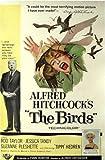 The Birds poster thumbnail