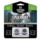 KontrolFreek Call of Duty: Modern Warfare