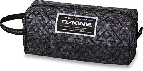 Dakine Accessory Case,Stacked ,One ()
