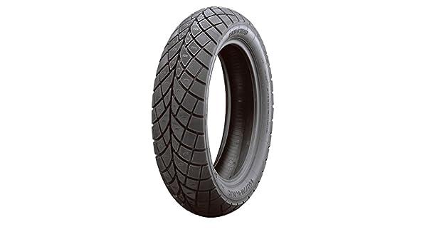 Neumáticos 130/70 - 17 Heidenau K66, 62h TL para Derbi Senda 125 SM DRD 4T | Kreidler 125 Super Moto | Kreidler 125 Super Moto DD qmgy de 2B | Kreidler 125 ...