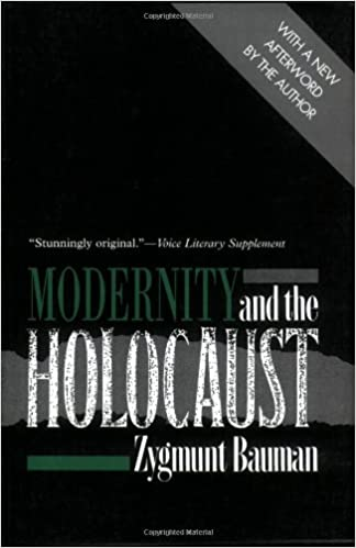 Modernity: importance and effects?