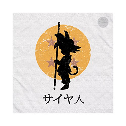White Balls Dj0023a Goku The For shirt Homme Looking Geek Dragon T Ddjvigo Funny Pacdesign Series Tv CwUZq0W