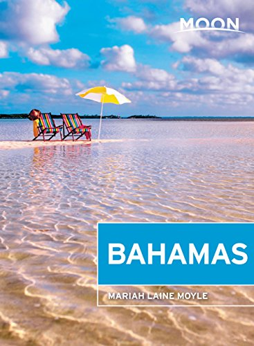 Buy all inclusive in bahamas