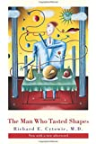 The Man Who Tasted Shapes (MIT Press)