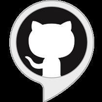 Explore GitHub
