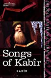 Songs of Kabîr, Kabir, 1616404485