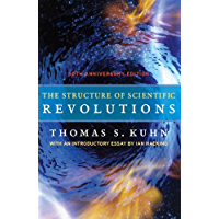 The Structure of Scientific Revolutions: 50th Anniversary Edition (English Edition)