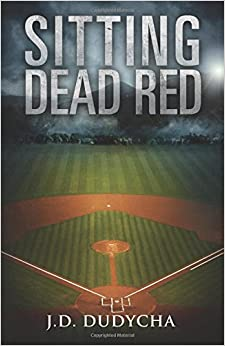 Sitting Dead Red