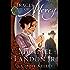 Traces of Mercy: A Novel (Mercy Medallion Trilogy)