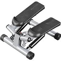 双超 SC-S032豪华液压踏步机