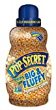 Pop Secret Jumbo Popping Corn Kernels, 50 Ounce (Pack of 6)