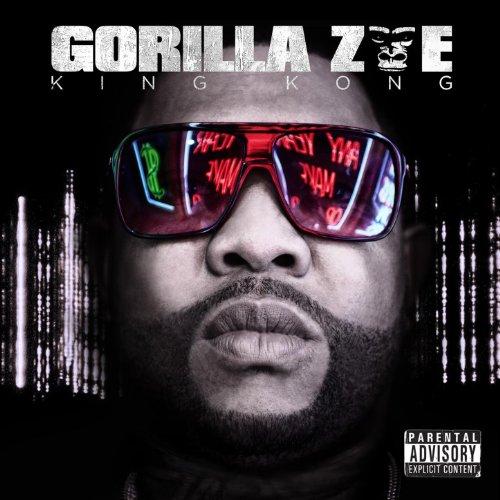 King Kong [Explicit]