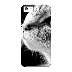 Cute Appearance Covers/LyQ1442nCTc Where Are You Cases For Iphone 5c