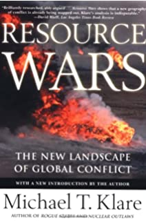 Rising powers shrinking planet the new geopolitics of energy resource wars the new landscape of global conflict with a new introduction by the author fandeluxe Images