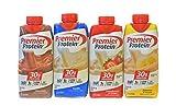Premier Protein - 10 Pack