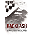 Backlash (Winter's Wrath Book 1)