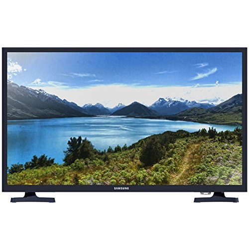 Samsung Electronics UN32J4001  32-Inch 720p LED TV (2017 Model)