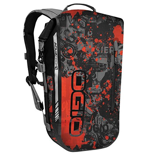 Ogio Motorcycle Bags - 5