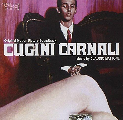 cugini-carnali-by-claudio-mattone-2011-04-01