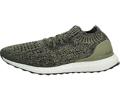 b46b975ee2e Galleon - Adidas Performance Men s Ultraboost Uncaged