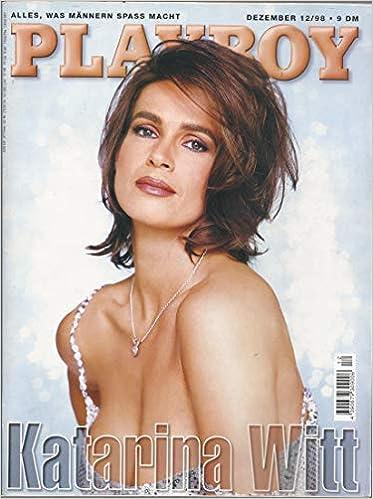Playboy magazin online lesen