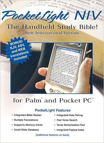 Pocketlight Niv: Acrodesign Technologie: 9780975469231