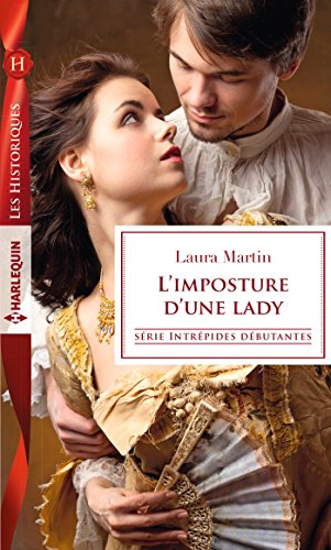 Impostures (Fiction) (French Edition)