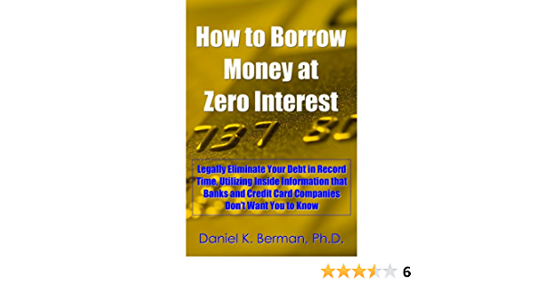6 thirty days fast cash borrowing products