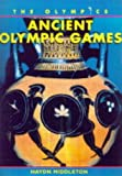 img - for The Olympics: Ancient Olympic Games (PB) book / textbook / text book