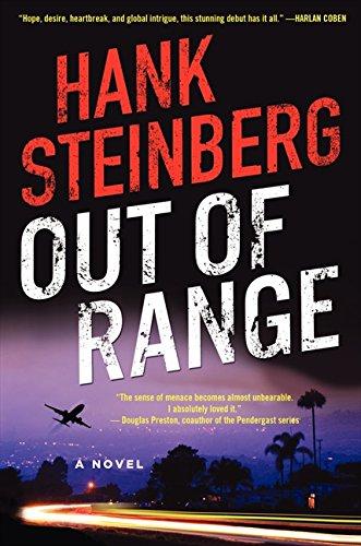 Download Out of Range: A Novel ebook