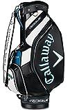 Callaway Golf 2018 Rogue Staff Cart