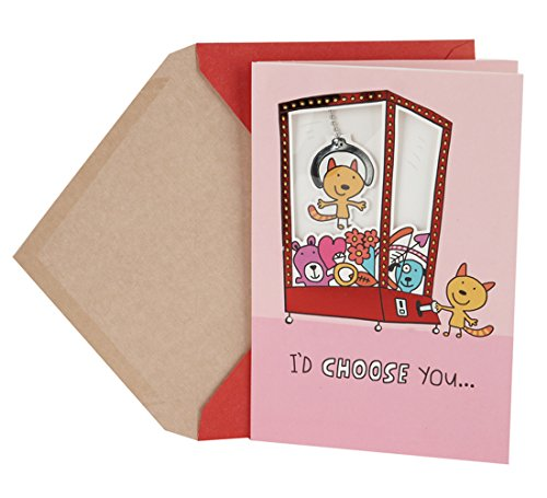 Hallmark shoebox funny greeting card rtw merchants hallmark shoebox funny greeting card m4hsunfo