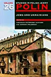 Jews and Ukrainians, , 1906764190