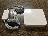Apple AirPort Extreme Base Station A1354 (Bulk Eco Packaging)