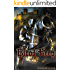 Blood Keep (Legend of Blood Keep Book 1)
