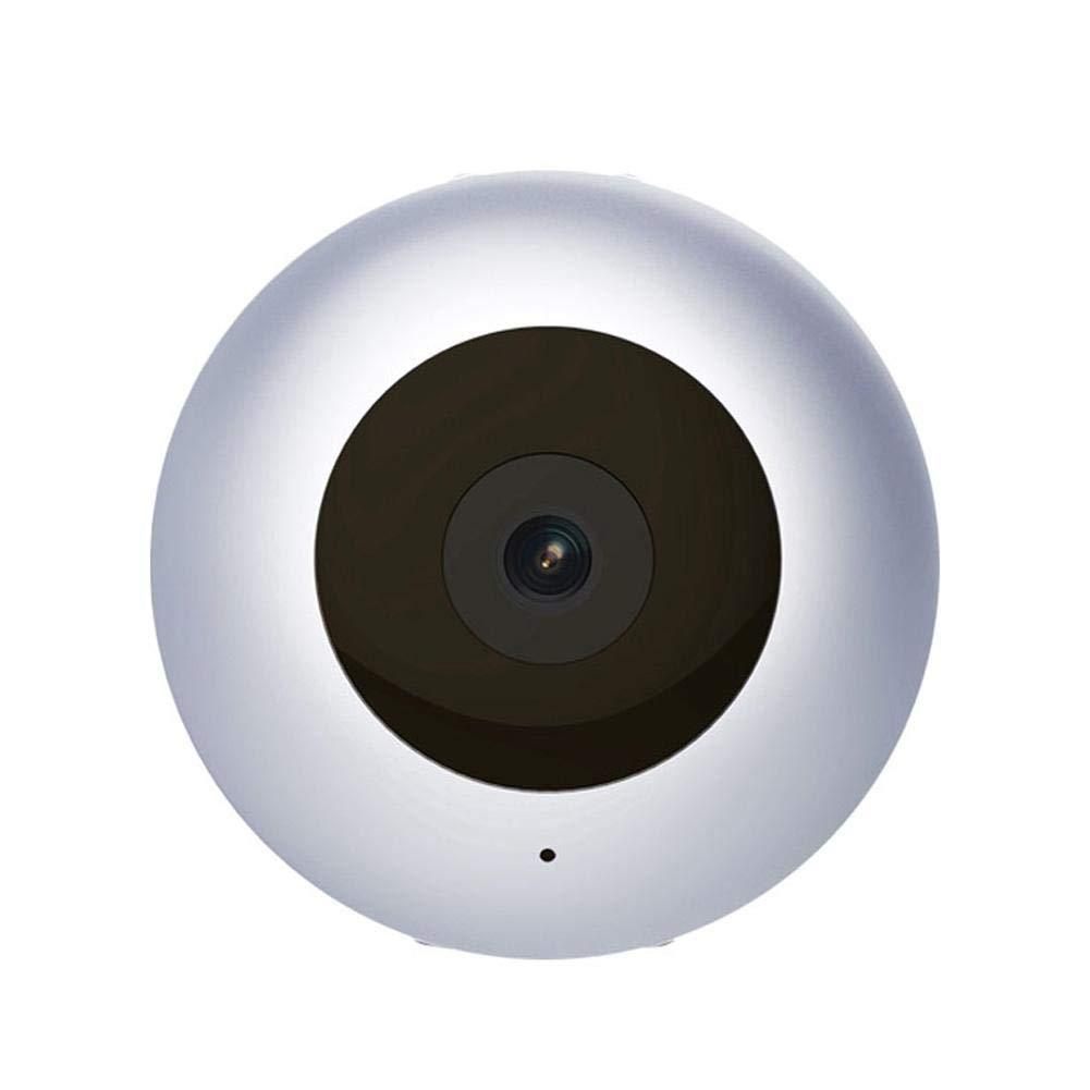 Genekun Night Vision Mini Consumer Camcorder Camera C2 DV 1080P Full HD Body Wearable Camera