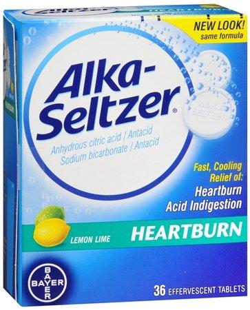 alka-seltzer-heartburn-relief-effervescent-36-ct