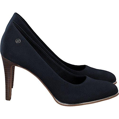 Tommy Hilfiger Shoes Layla A Mezzanotte