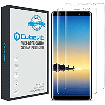 Image result for Samsung Note 8 protector