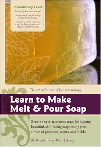 soapmaking-series-learn-to-make-melt-and-pour-soap