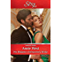 Mills & Boon : His Majesty's Temporary Bride (The Princess Seductions)