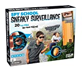 Children's Detective & Spy Kits