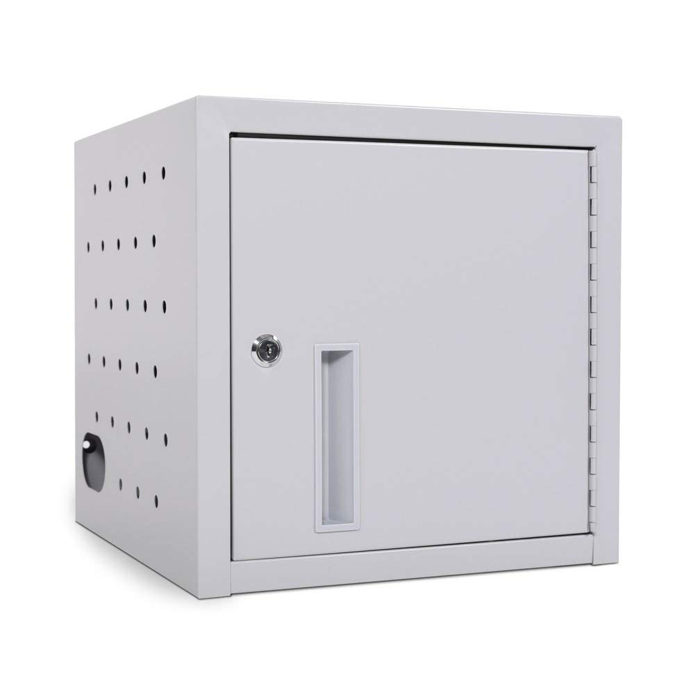DMD Tablet Charging Box, Wall/Desk Charging