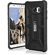 UAG Samsung Galaxy Note 7 Feather-Light Composite Military Drop Tested Phone Case