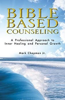 personal approach to counseling This approach to therapy is also particularly helpful for teaching parents ways to react that optimize children's psychological and brain development and improve parent-child relationships.