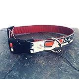 Top Gun Dog Collar