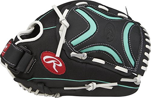 Lite Flex Gloves - Rawlings Champion Regular Decorative X Web 12
