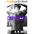 Complications on Ice (Boys of Winter Book 3)