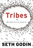 img - for Tribes: We Need You to Lead Us book / textbook / text book