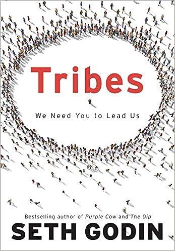 tribes seth godin pdf  for free102